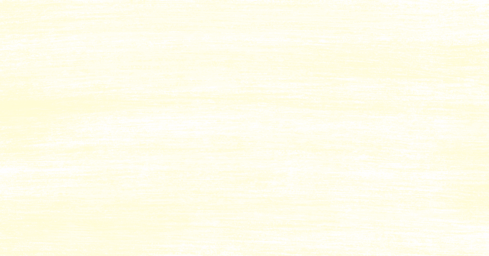 LemonCello_Updated_4-1_jh_Background3.png