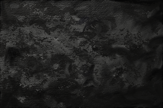 black paper for layer mask.png