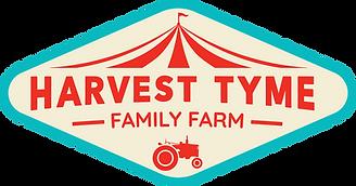 HarvestTymeLogoFAMILYFARM.png
