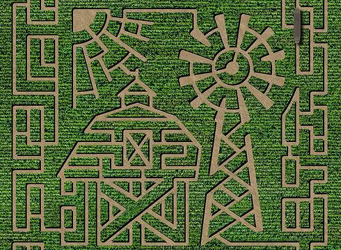 2021 Maze image 21_WA_Snohimish (002)_edited.jpg