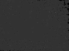 FabricTexture-08-byGhostlyPixels.png