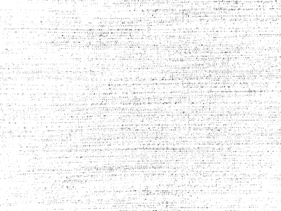 FabricTexture-06-byGhostlyPixels.png