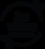 kcvines_Logo_CMYK_Black-01.png