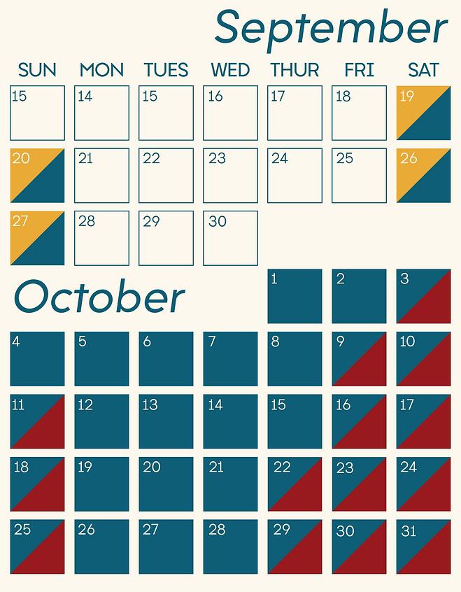 2020 Stocker Calendar-01.png