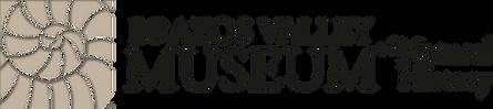 Horizontal PNG logo.png
