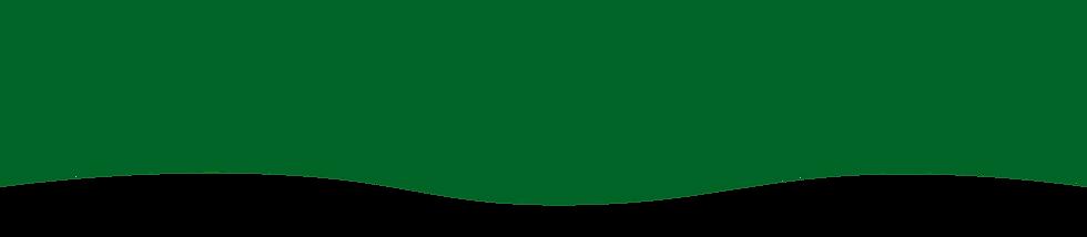 Green Wave-01_edited_edited_edited_edited.png