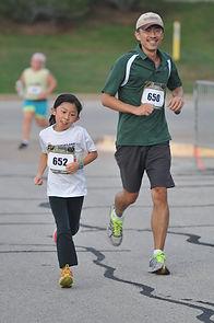 Buffalo Stampede Runners (2).jpg