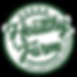 FarmFest_Badge.png