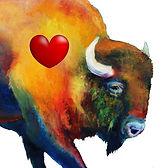Buffalo Art (2).jpg