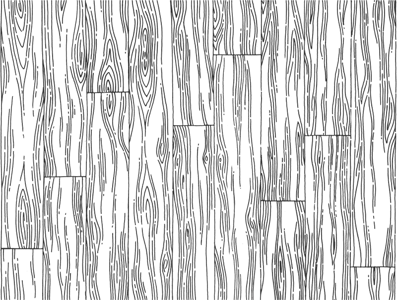 WoodTexture-byGhostlyPixels-03.png