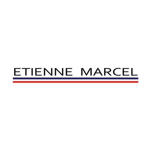 Etienne Marcel Denim
