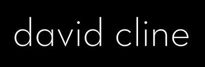 david-cline-logo-lindisima-marin.jpg