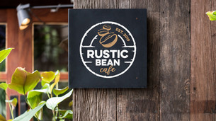 Rustic Bean Cafe