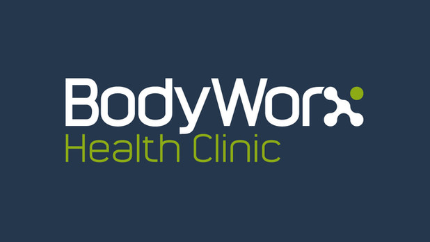 BODYWORX HEALTH CLINIC