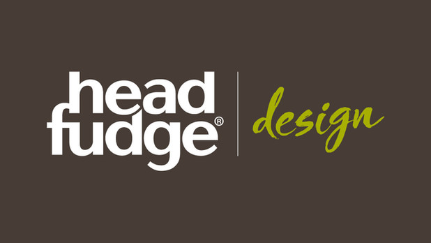 HEADFUDGE DESIGN