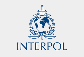 Client logo Interpol.png