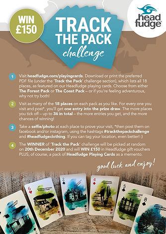Headfudge_Track_the_Pack_Challenge.jpg