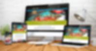 mac_mobile_screens_headfudge_design.jpg
