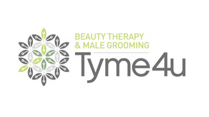 TYME4U BEAUTY THERAPY