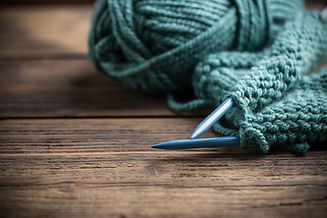 teal_wool_closeup.jpg