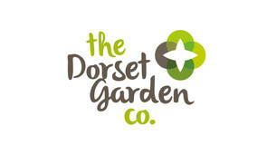 THE DORSET GARDEN CO.