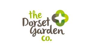 THE DORSET GARDEN CO.