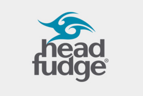 Client logo Headfudge Clothing.png