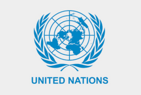 Client logo United Nations.png