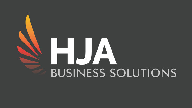 HJA BUSINESS SOLUTIONS