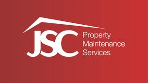 JSC PROPERY MAINTENANCE SERVICES