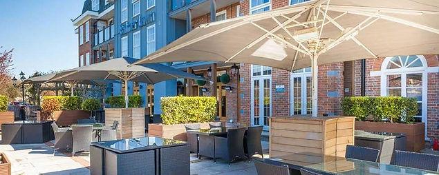 balmer-lawn-hotel-lead-xlarge.jpg