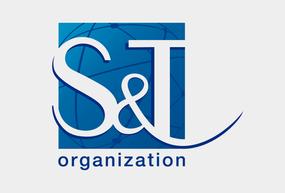 Client logo NATO ST Organization.png