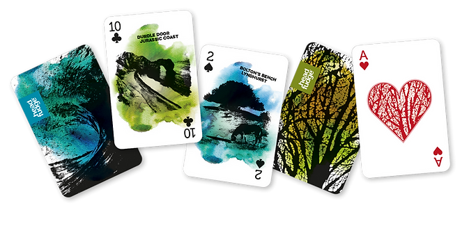 Headfudge playing cards.png