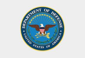 Client logo Dept of Defense.png
