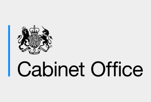 Client logo Cabinet Office.png