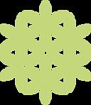 leaf_clock_green.png