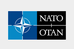 Client logo NATO OTAN.png