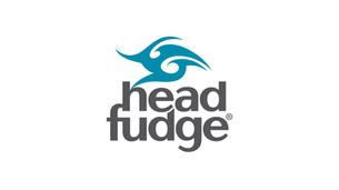 HEADFUDGE CLOTHING