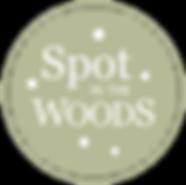 spotinthewoods-logo.png
