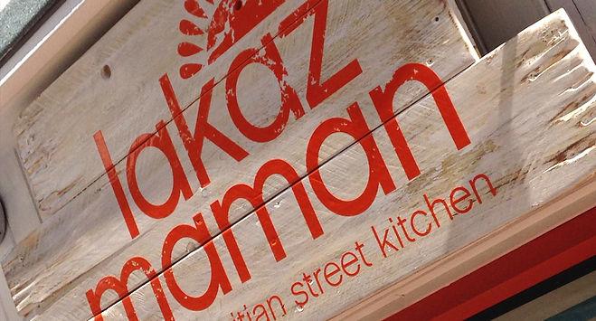 lakaz_maman_sign2.jpg