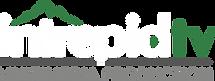 HFD1623_Intrepid_TV_Logo_2021_NEG.png