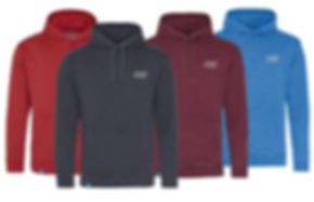 New_Washed_Hoodies x4.jpg