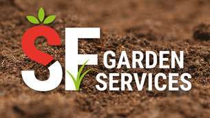 STRAWBERRY FIELDS GARDEN SERVICES