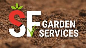 STRAWBERRY FIELDS GARDEN SERVICES