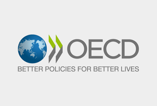 Client logo OECD.png