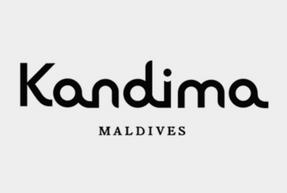 Client logo Kandima Maldives.png