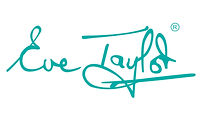 Eve-Taylor-logo.jpg