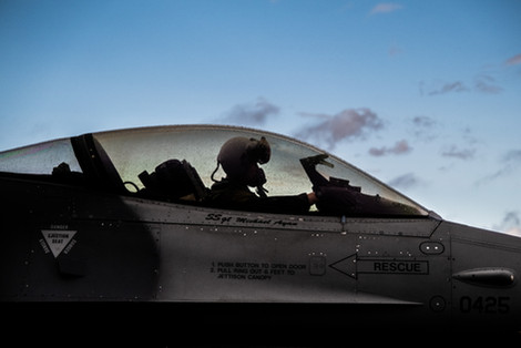 nch_1767_us-fighters-augment-air-policin
