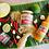 Thumbnail: Sweet & Sticky Tamarind Sauce (Small)