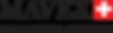 logo_neronew_slogan-300x89.png